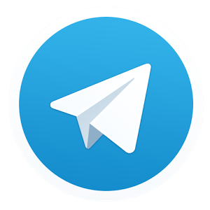 telegram messenger a totally free app and the alternative to whatsapp that could soon take the centre stage
