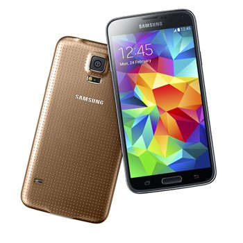 samsung galaxy copper gold variant