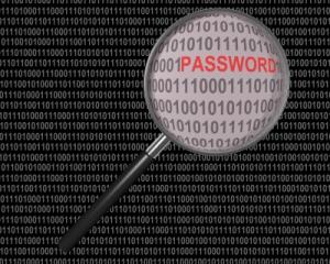 heartbleed bug hacker vulnerability