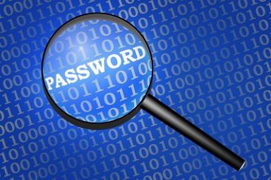 hack wifi network password.