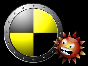 Identify scareware threat.