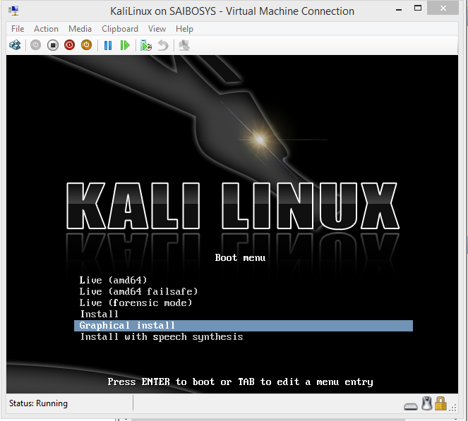 How To Install Ms Office In Kali Linux Virtualbox Full