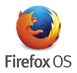 run firefox apps on android.