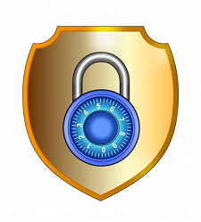 secure computer networks.